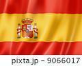 Spanish flag 9066017