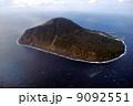 伊豆七島 利島 9092551