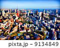 東京 9134849