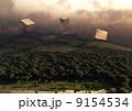 幾何学の丘 II 9154534