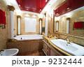 marble bathroom 9232444