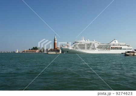Venice 9274623