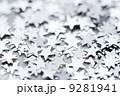 金平糖 紙吹雪 こんぺいとうの写真 9281941