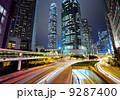 アジア 土手 銀行の写真 9287400
