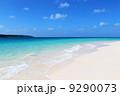 宮古島与那覇前浜ビーチ 9290073