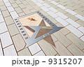 俳優 アジア アートの写真 9315207