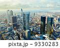 街 都会 都市の写真 9330283