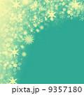 Christmas snow background 9357180