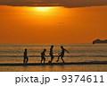 きれい 美しい ビーチの写真 9374611