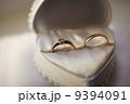 ジュエリー 宝飾品 マリッジの写真 9394091