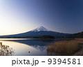 黎明富士 9394581