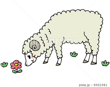 羊 9402481