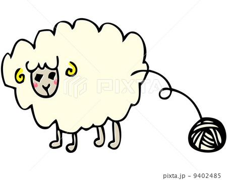 羊 9402485