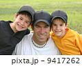 少年 黒色 黒の写真 9417262