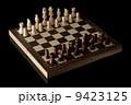 チェス 9423125