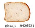 ライ麦パン 9426521