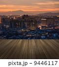 建築 街並み アジアの写真 9446117