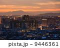 建築 街並み アジアの写真 9446361