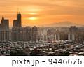 アジア アパート アパートメントの写真 9446676