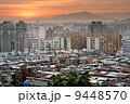 建築 アジア アパートの写真 9448570