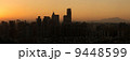 建築 アジア アパートの写真 9448599