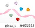 バレンタインイメージ 9453558
