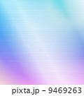霊気 アート 芸術のイラスト 9469263