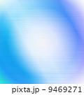 背景 霊気 アートのイラスト 9469271