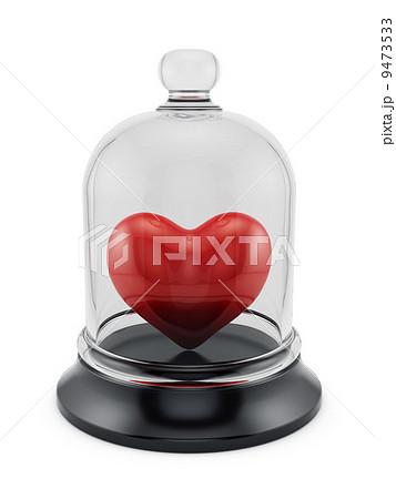 Love conceptのイラスト素材 [9473533] - PIXTA