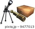 望遠鏡セット 9477013