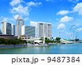 アジア ビル 建物の写真 9487384