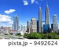 旅行先 旅先 目的地の写真 9492624