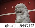 ドラゴン 竜 龍の写真 9493442