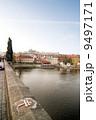 ボヘミア ボヘミアン 地域の写真 9497171