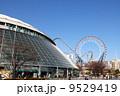 東京ドーム 9529419