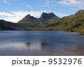 タスマニア タスマニア島 水の写真 9532976