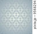 シームレス 壁紙 バックグラウンドのイラスト 9568294