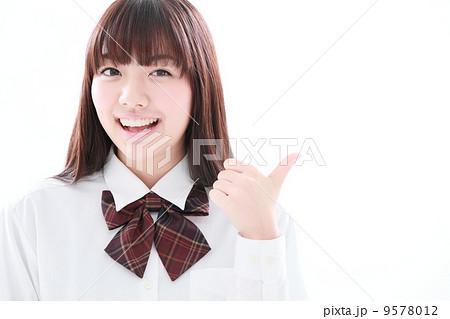 学生イメージ 9578012