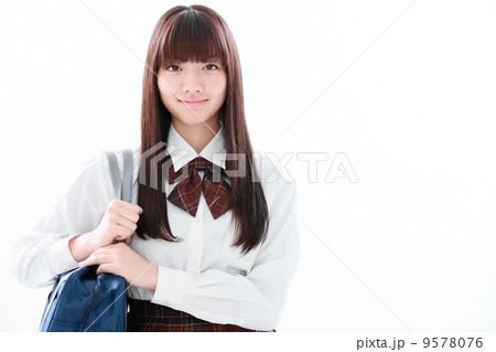 通学イメージ 9578076