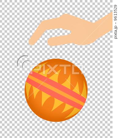 手球 慣例 如何使用 9613529