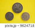 貨幣 ケマルアタチュルク コインの写真 9624718