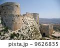 シリアのクラックデシュバリエ 9626835