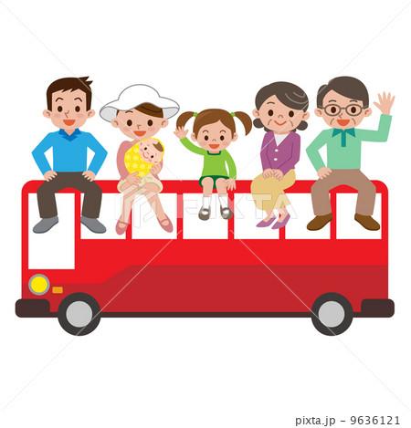 貸切バス | 羽後交通