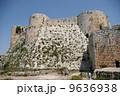 シリアのクラックデシュバリエ 9636938