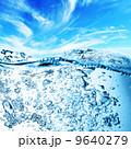 泡 バブル 気泡の写真 9640279