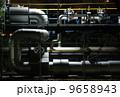 パイプライン 9658943