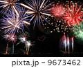 花火 9673462