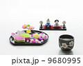 雛菓子 9680995