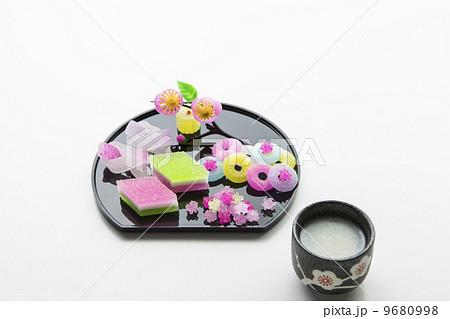 雛菓子 9680998