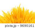 花 人工的 きれいの写真 9690161